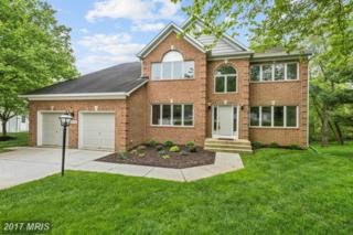 6408 Autumn Sky Way, Columbia, MD 21044 (#HW9877906) :: Pearson Smith Realty