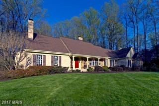 11812 Linden Chapel Road, Clarksville, MD 21029 (#HW9893997) :: Pearson Smith Realty
