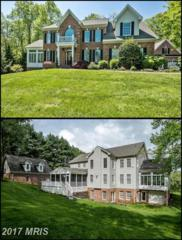 13713 Lakeside Drive, Clarksville, MD 21029 (#HW9926978) :: Pearson Smith Realty