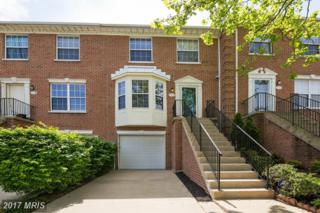 9056 Constant Course, Columbia, MD 21046 (#HW9927958) :: Pearson Smith Realty