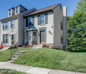 8148 Aspenwood Way, Jessup, MD 20794 (#HW9942022) :: Pearson Smith Realty