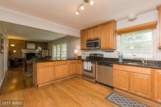 3610 Rusty Rim, Ellicott City, MD 21043 (#HW9944883) :: Pearson Smith Realty