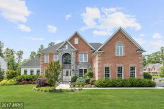 13713 Wye River Drive, Dayton, MD 21036 (#HW9950015) :: Keller Williams Pat Hiban Real Estate Group