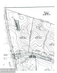 0-LOT 1 David Court, Kearneysville, WV 25430 (#JF9520739) :: Pearson Smith Realty