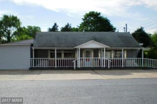 0 Rt 340 S, Charles Town, WV 25414 (#JF9727912) :: Pearson Smith Realty