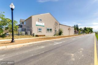 418 Fairfax Boulevard, Ranson, WV 25438 (#JF9760469) :: Pearson Smith Realty