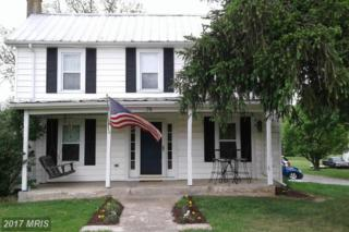 76 Maple Avenue, Harpers Ferry, WV 25425 (#JF9773259) :: Pearson Smith Realty