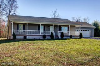 772 Childs Road, Kearneysville, WV 25430 (#JF9814562) :: LoCoMusings
