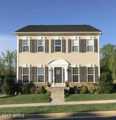 157 Colonial Drive, Charles Town, WV 25414 (#JF9904005) :: Pearson Smith Realty