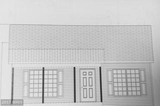 102 Hawkins Drive, Chestertown, MD 21620 (#KE9680438) :: Pearson Smith Realty