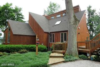 28381 Spring Road, Kennedyville, MD 21645 (#KE9704106) :: Pearson Smith Realty