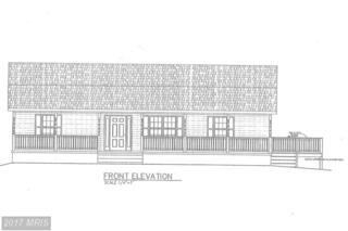 2 Larchwood Lane Lot 2, King George, VA 22485 (#KG9777728) :: Pearson Smith Realty