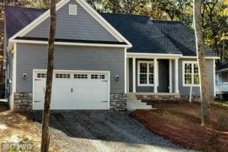 81 Sunrise Court, King George, VA 22485 (#KG9816239) :: Pearson Smith Realty