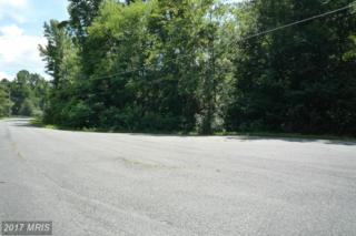 Lot 15A, Sherwood Forest Dr, King George, VA 22485 (#KG9818998) :: Pearson Smith Realty