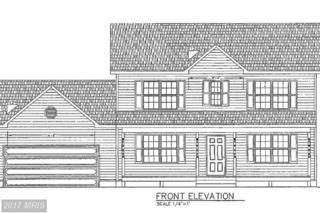 12 Larchwood Lane, King George, VA 22485 (#KG9830506) :: Pearson Smith Realty