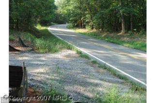 Kentucky Spring Rd, Mineral, VA 23117 (#LA6750892) :: Pearson Smith Realty