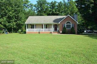 620 Forest Hill Road, Gordonsville, VA 22942 (#LA9724536) :: Pearson Smith Realty