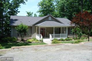 564 Douglas Road, Mineral, VA 23117 (#LA9859166) :: Pearson Smith Realty