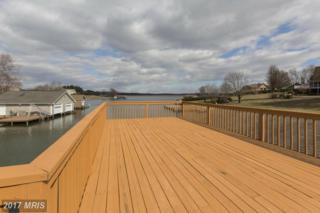 946 Carrs Bridge Road, Bumpass, VA 23024 (#LA9867764) :: Pearson Smith Realty