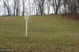 12183 Catoctin Farm Lane, Lovettsville, VA 20180 (#LO8246567) :: Pearson Smith Realty