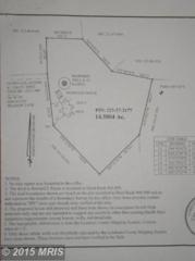 Mountain Meadow Lane, Leesburg, VA 20176 (#LO8392665) :: Pearson Smith Realty
