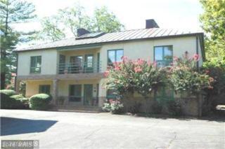 5 Hamilton Street N, Middleburg, VA 20117 (#LO9742685) :: Pearson Smith Realty