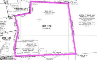 Creamer Lane, Purcellville, VA 20132 (#LO9795724) :: LoCoMusings