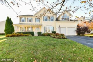 813 Candleridge Court, Purcellville, VA 20132 (#LO9809308) :: Pearson Smith Realty