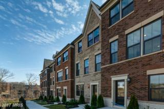 0 Ellsworth Terrace N/A, Ashburn, VA 20147 (#LO9822641) :: Pearson Smith Realty