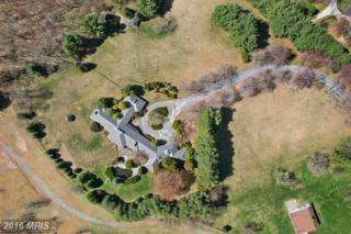 11524 Highland Farm Road, Potomac, MD 20854 (#MC8619454) :: Pearson Smith Realty