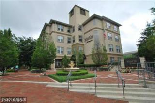 11800 Old Georgetown Road #1224, North Bethesda, MD 20852 (#MC9611829) :: Pearson Smith Realty