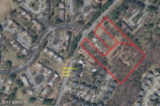 18608 Strawberry Knoll Road, Gaithersburg, MD 20879 (#MC9622965) :: Pearson Smith Realty