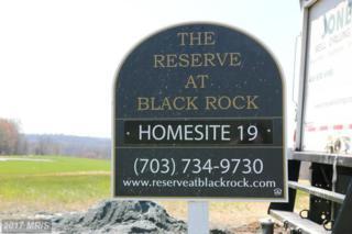 15810 Seneca Run Court, Darnestown, MD 20874 (#MC9629013) :: Dart Homes