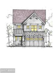 5503 Charles Street, Bethesda, MD 20814 (#MC9654850) :: LoCoMusings