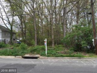 904 Westmore Avenue, Rockville, MD 20850 (#MC9656239) :: Pearson Smith Realty