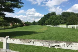 11514 Highland Farm Road, Rockville, MD 20854 (#MC9713111) :: LoCoMusings