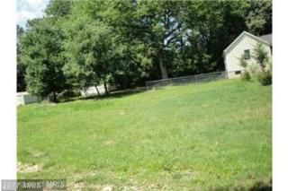 128 Johnson Drive, Rockville, MD 20850 (#MC9715894) :: Pearson Smith Realty