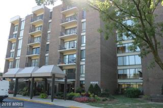 9900 Georgia Avenue 27-102, Silver Spring, MD 20902 (#MC9763986) :: Pearson Smith Realty