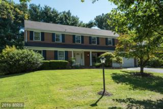 9224 Falls Chapel Way, Potomac, MD 20854 (#MC9769918) :: Pearson Smith Realty