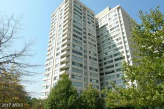 5500 Friendship Boulevard 333P/33T, Chevy Chase, MD 20815 (#MC9774890) :: Pearson Smith Realty