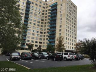 10500 Rockville Pike #1326, Rockville, MD 20852 (#MC9797015) :: Pearson Smith Realty