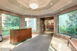 5610 Wisconsin Avenue #202, Chevy Chase, MD 20815 (#MC9797560) :: Pearson Smith Realty
