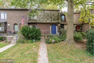 8064 Inverness Ridge Road, Potomac, MD 20854 (#MC9806253) :: Pearson Smith Realty