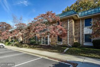 3350 Chiswick Court 57-2C, Silver Spring, MD 20906 (#MC9807878) :: Pearson Smith Realty
