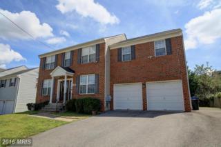 1320 Wheaton Lane, Silver Spring, MD 20902 (#MC9809129) :: Pearson Smith Realty