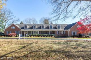 15401 Spring Meadows Drive, Darnestown, MD 20874 (#MC9814686) :: Pearson Smith Realty