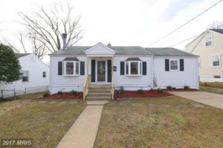 2704 Lindell Street, Silver Spring, MD 20902 (#MC9817063) :: Pearson Smith Realty