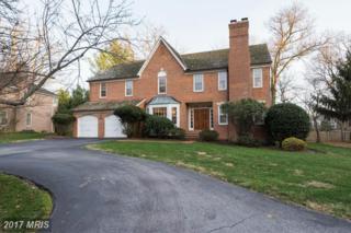 8534 Brickyard Road, Potomac, MD 20854 (#MC9820465) :: LoCoMusings