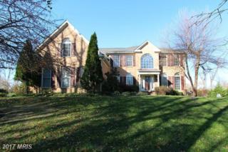 2500 Sapling Ridge Lane, Brookeville, MD 20833 (#MC9820820) :: Pearson Smith Realty