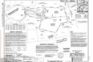 0 Bounding Bend Court, Derwood, MD 20855 (#MC9820892) :: LoCoMusings